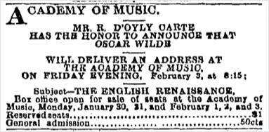 academy-of-music