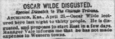 AtchisonChicagoDailyTribuneChicagoIllinois24April1882Page7