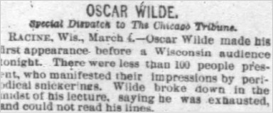 ChicagoDailyTribune6March1882Page2