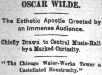 chicagotrib2141882report
