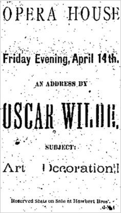 ColoradoSpringsGazetteApril121882