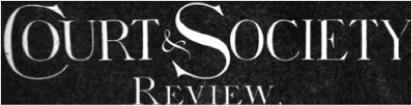 CourtandSocietyReview