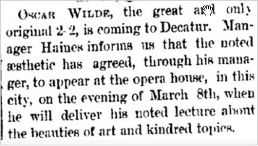 DecaturDailyRepublican28February1882Page3