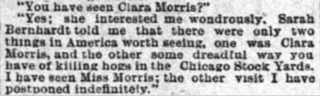 hogsTheInterOceanChicago1March1882Page8