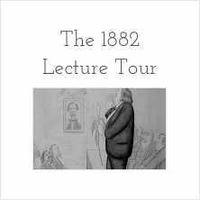 lecture-tour1