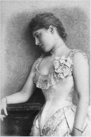 Lillie-Langtry-1885-Downey