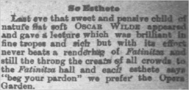 OaklandTribuneOaklandCalifornia29March1882Page3