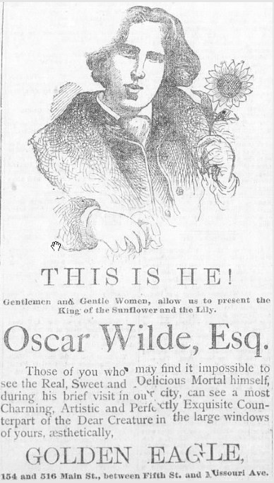oscar-wilde-this-is-he