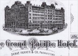pxGrandPacificHotel