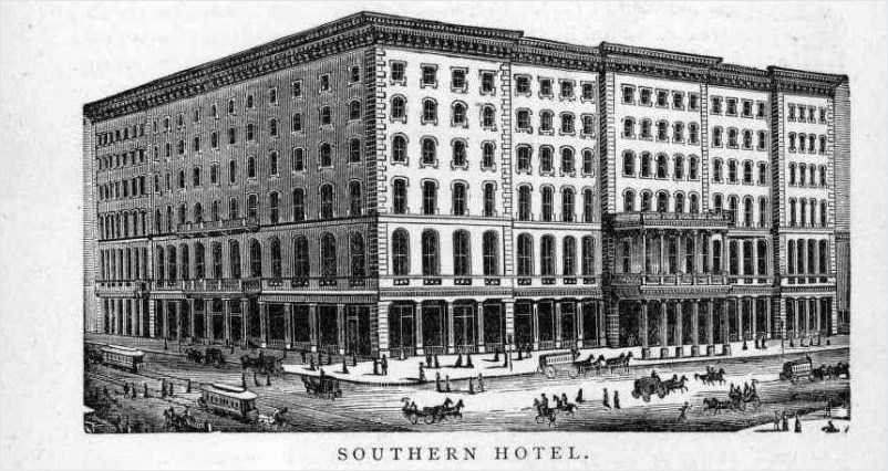southern-hotel1