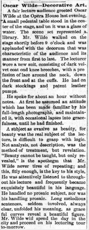 TheDailyReviewWilmingtonNorthCarolina9July1882Page4