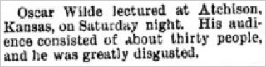 TheHeraldDespatchDecaturIllinois29April1882Page7
