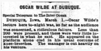 TheInterOceanChicago2March1882Page8