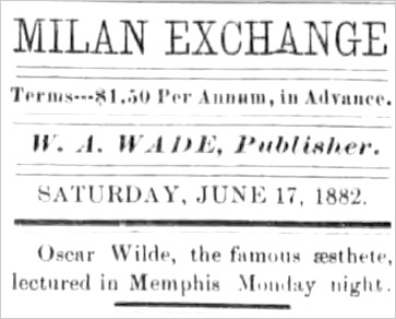 TheMilanExchangeMilanTennessee17June1882Page4Verify