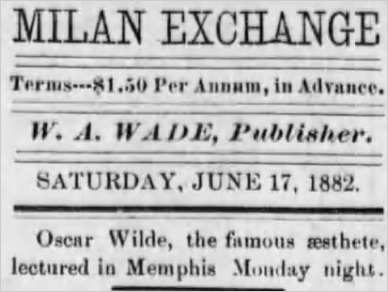TheMilanExchangeMilanTennessee17June1882Page4Verify1