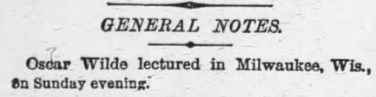 TheNewYorkTimes7March1882Page5