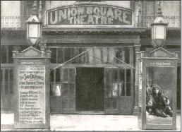 Union-Square-Theatre1