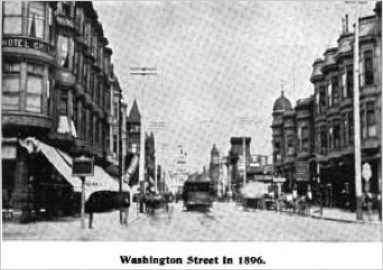 washingtonstreet2