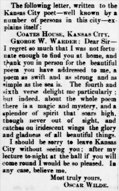 wilde-letter-to-warder